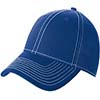 Embroidery Caps & Hats Catalog